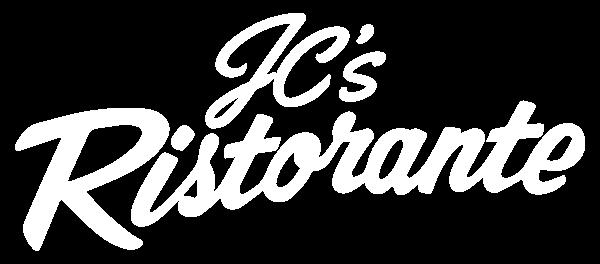 JC's Ristorante